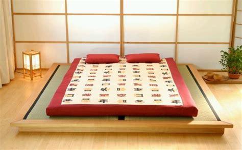precios de futones descanso al estilo quot el fut 243 n quot espaciohogar