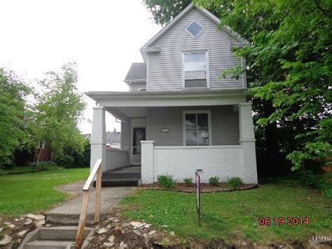1011 archer ave fort wayne indiana 46808 reo home