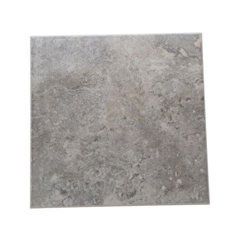 daltile heathland ashland 12 in x 12 in glazed ceramic