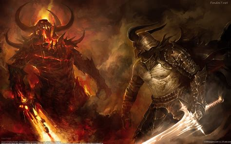 imagenes guerra espiritual p20 el infierno existe 161 y es una realidad