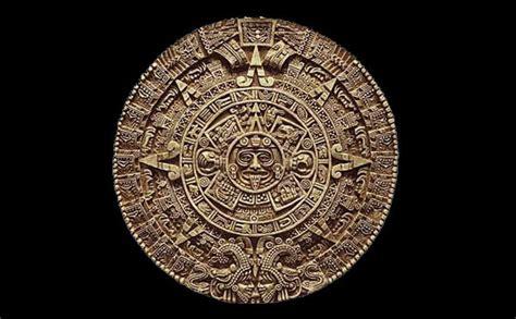 Calendrier Inca 2012 L 233 E De Tous Les Dangers