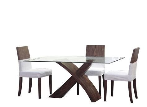 Dining Table Manufacturers Dining Table Manufacturers In Bangalore Tabl With Tom Schneider Serpent Dining Table Tables