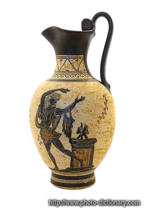 Ancient Greece Vases by Ancient Vase Designs Vases Sale