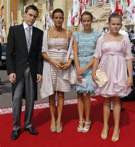 pauline ducruet meet the new star of monaco s royal family photo 4