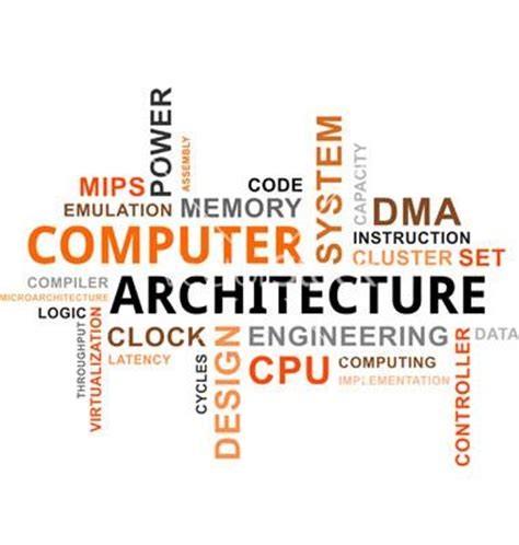 the architecture journal green computing informatique architectural computer programs