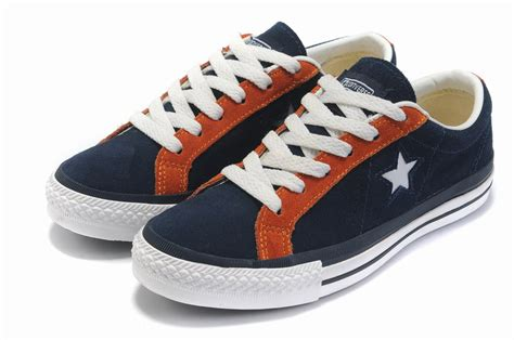 Converse Biru Premium Quality best quality mens and womens converse one shoes blue croci for sale jfkthjhp5 discount price