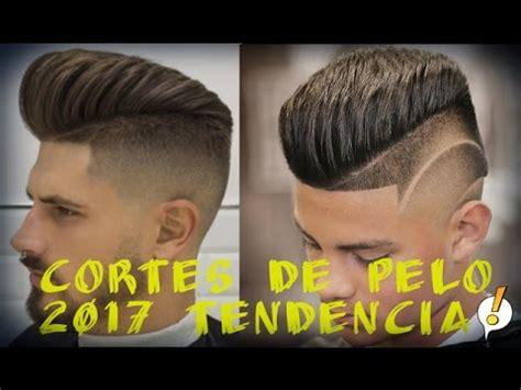 los mejores cortes de pelo para hombre los mejores cortes de pelo para hombre 2017 2018 youtube
