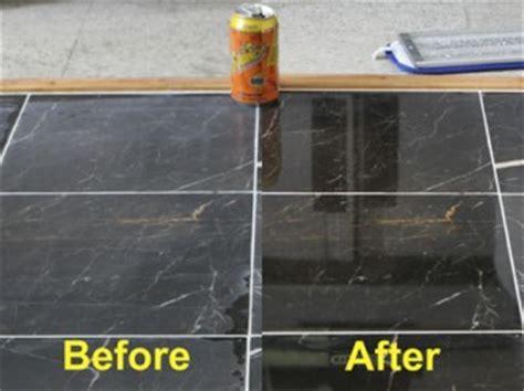 Hoe Natuursteen Polieren by Natuursteen Polijsten D D Cleaning Service Ddcleaning