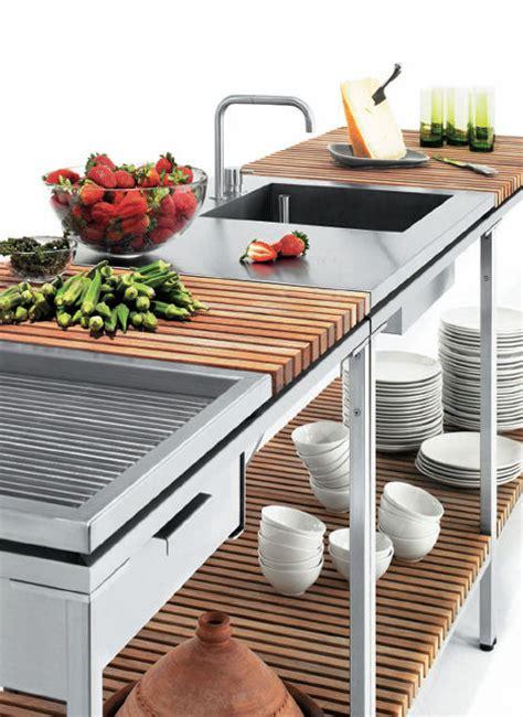 exterior kitchen outdoor kitchens and baths design