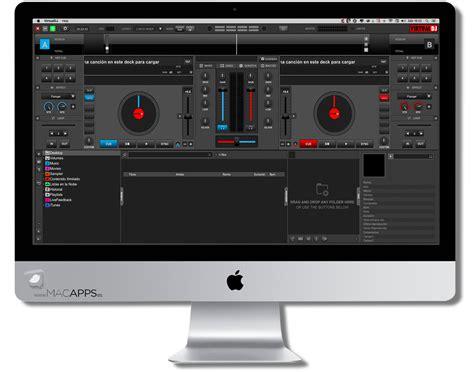 atomix virtual dj pro 8 crack and serial number full version virtual dj pro infinity 8 1