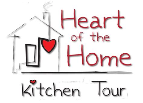 the kitchen is the heart of the home heart of the home kitchen tour interior design center of
