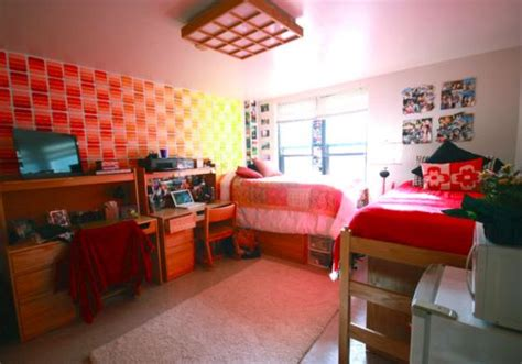 Dorm Wallpaper | dorm room wallpaper college life 101 the college struggle pinterest dorm room layouts