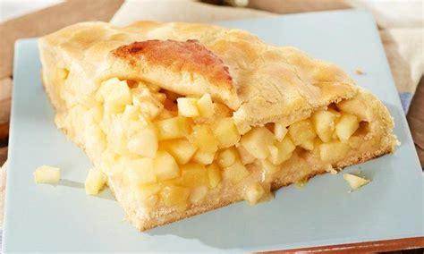american pie kuchen 75 best images about kuchen torten on