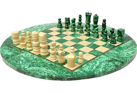 beautiful chess sets 58 best images about beautiful chess sets pieces boards