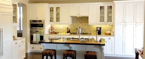 what is kitchen cabinet refacing kitchen refacing 100 fine kitchen cabinets brton