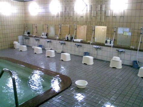 japanese public bathroom i travel stories roy romsey bath time in japan 2