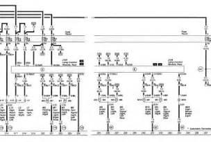 2001 audi a8 vacuum diagram 2001 free engine image for