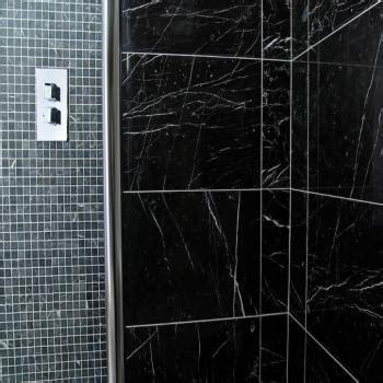 black marble bathroom tiles black marble white vein marble bathroom tiles heritage