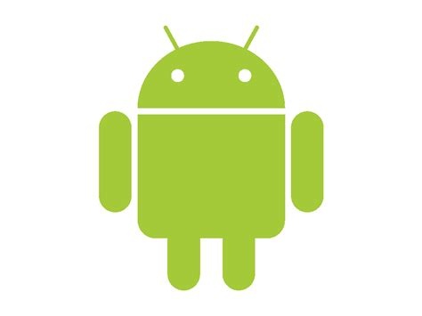 android png balance master s project of christine wu
