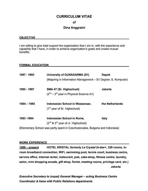 great objectives for resumes objective for resume ingyenoltoztetosjatekok
