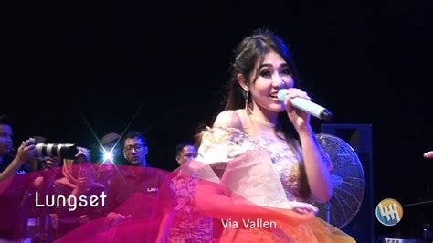 download mp3 via vallen download mp3 via vallen download via vallen lungset zainalarifinnet spotify mp3 5