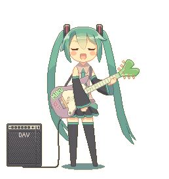 Kaos My Loli Adventure Anime Sp hatsune miku gifs wifflegif
