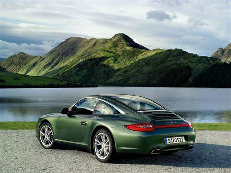 small engine service manuals 2008 porsche 911 auto manual porsche 911 carrera targa 4 997 2008 2009 2010 2011 2012 2013 autoevolution