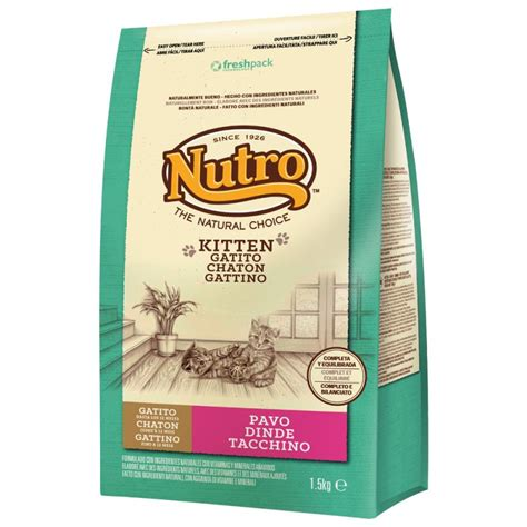 nutro choice food 3kg nutro choice cat food 10 free p p 163 29