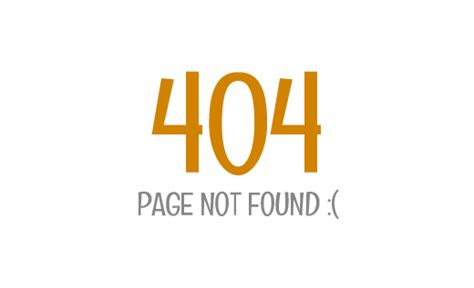 404 whoops page not found page not found oldbobs com