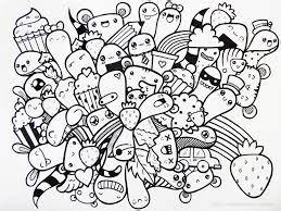 doodle cinta ceritaku tentang doodle prisca magdalena