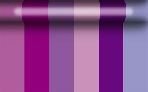 the color purple free 39 high definition purple wallpaper images for free