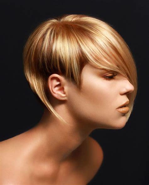 a symetrical 18 asymmetrical haircut pictures learn haircuts