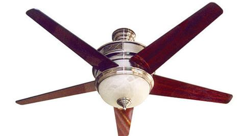 Reiker Ceiling Fan Heater Reviews by A Fan That Heats And Cools Homebuilding