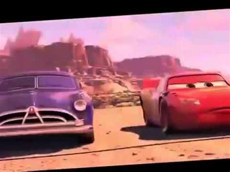 cars 3 film izle turkce arabalar 199 izgi filmi t 252 rk 231 e dublaj doovi