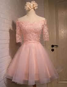 imagenes de vestidos rosas popular semi formal dresses cheap buy cheap semi formal
