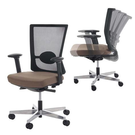 schreibtischstühle ergonomisch profi b 252 rostuhl belfast schreibtischstuhl drehstuhl