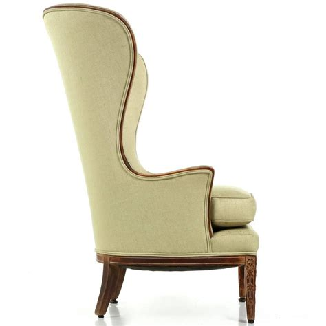 french provincial armchairs french provincial armchair 28 images french provincial