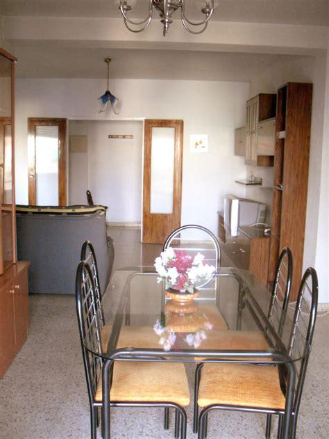 alquiler apartamento alcobendas piso en alcobendas madrid cerca de uam alquiler pisos