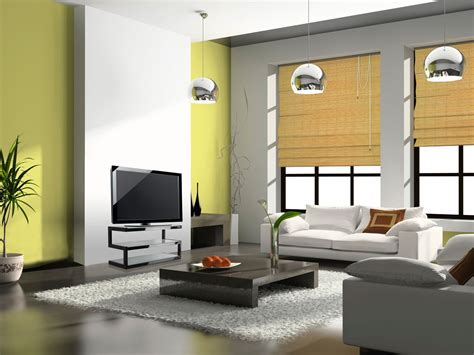 15 modern minimalist living room design ideas interior decorating minimalist living room with elegance interior