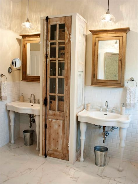 bathroom cabinets from vintage bathroom cabinets for
