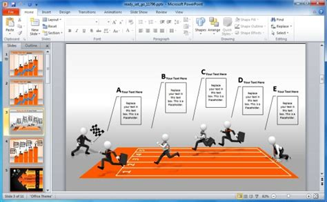 Powerpoint Sle Templates Create Business Performance Ready Powerpoint Presentations Free