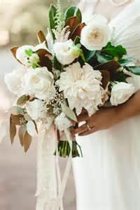 Twenties style meets boho glam wedding by sur la lune hey wedding lady