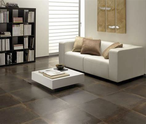 moscone tile amp marble stone tiles and slabs toronto
