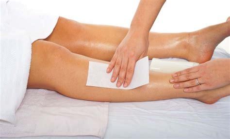 pictures of womens brazilian wax bikini waxing vs brazilian waxing pros and cons salon