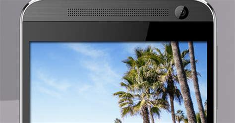 Samsung Yang Kamera Depannya Bagus hp yang kamera depannya bagus kamera 13 mega pixel 8 mp