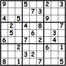 printable ultimate sudoku sudoku tips sudoku guide strategies and techniques