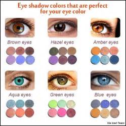 best eyeshadow colors for blue best color eye makeup for blue green mugeek vidalondon