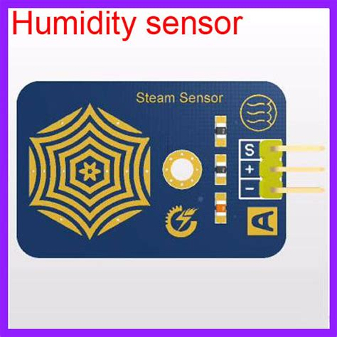 Liquid Vape Senso The Pucuk compare prices on detector sensor shopping buy low price detector sensor at