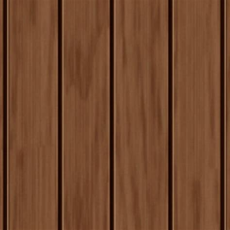 Brown vertical siding wood texture seamless 08935
