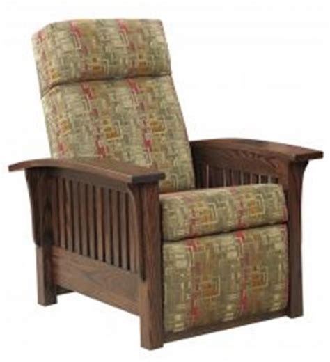 steiner recliner wallhugger petite recliner 210 85 1b living room